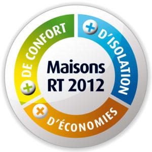 logo_maisons_rt_2012_web