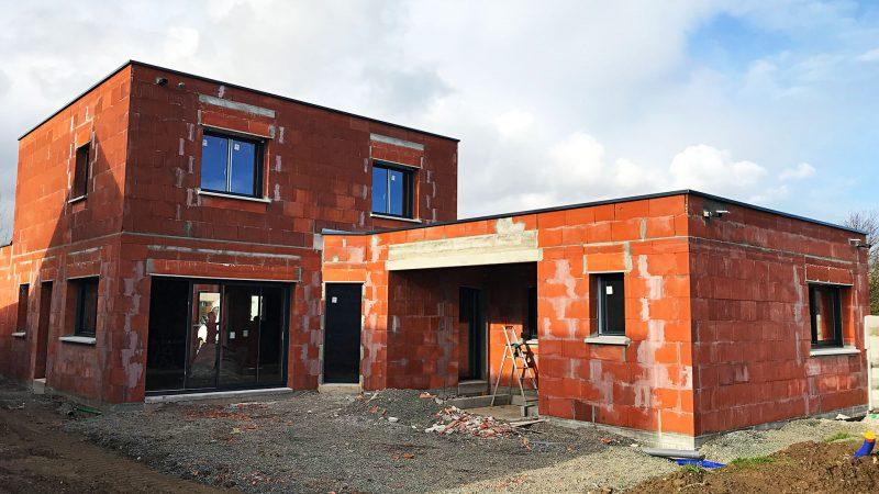 Maison-Construction-2019